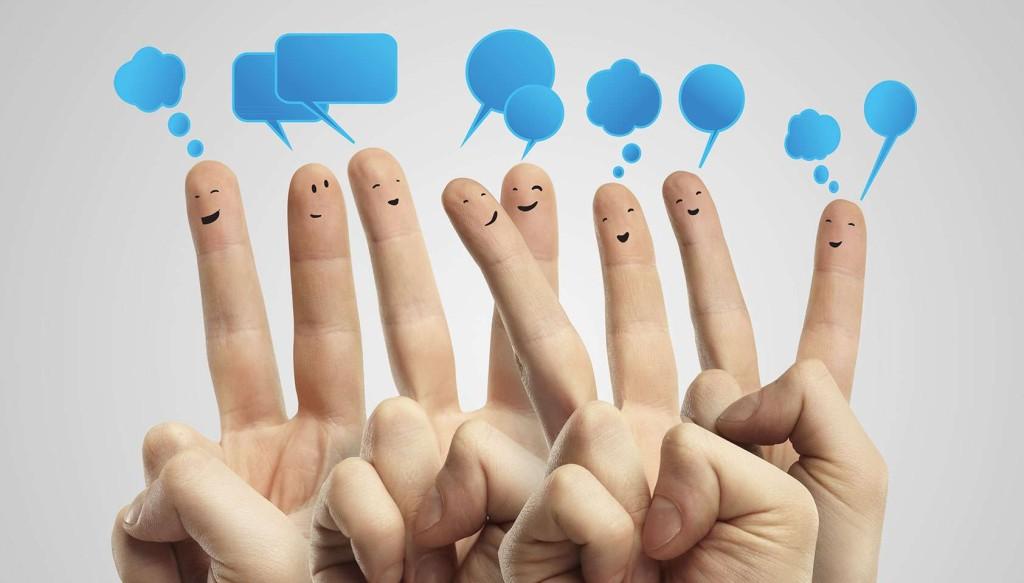 6 dicas para aprender Libras e expandir a sua comunicação