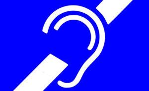 direitos dos deficientes auditivos