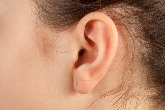 Conheça os principais direitos dos deficientes auditivos