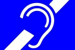 Deficiente auditivo pode dirigir? Descubra!