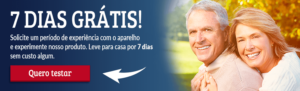 teste-gratis-aparelho-auditivo-direito-dos-deficientes-auditivos