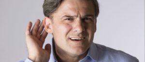 8 mitos e verdade sobre os problemas auditivos