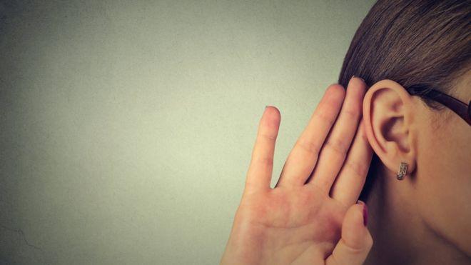 Você sabe o que é agnosia auditiva?