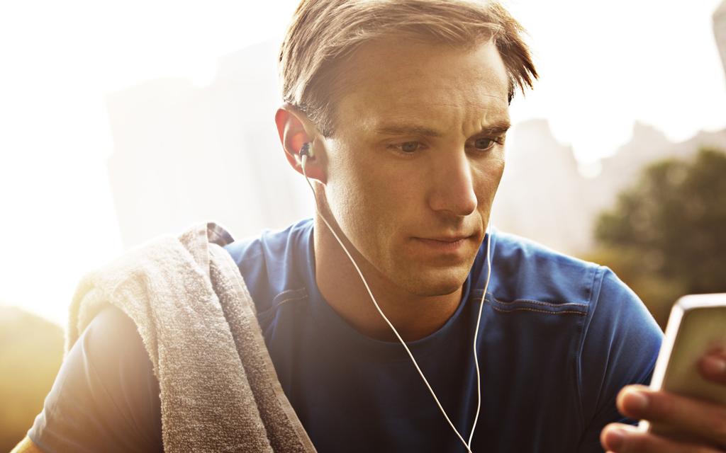 O que pode prejudicar a audição? Entenda