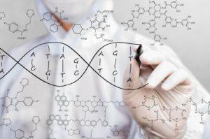 Doenças genéticas podem causar a perda auditiva?