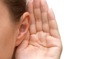 Surdez: entenda os tipos mais comuns de perda auditiva