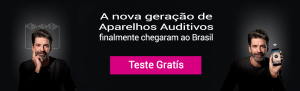 Banner_Audiofisa_opticonopn