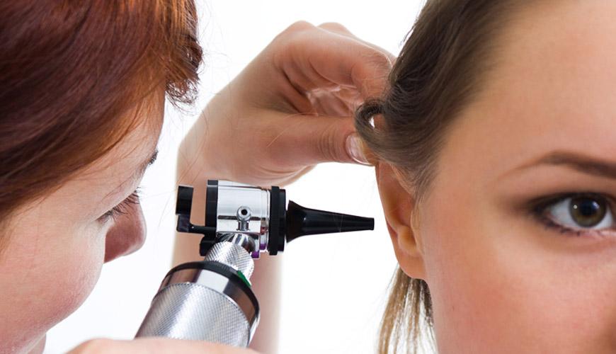 Qual a importância da fonoaudiologia? Como pode auxiliar pessoas com perda auditiva?