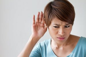 Diferentes graus da perda auditiva e seus tratamentos