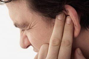 Infecções de ouvido: tire suas dúvidas sobre o assunto