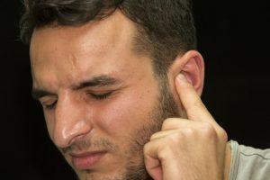 Sinais de perda auditiva: entenda quais são