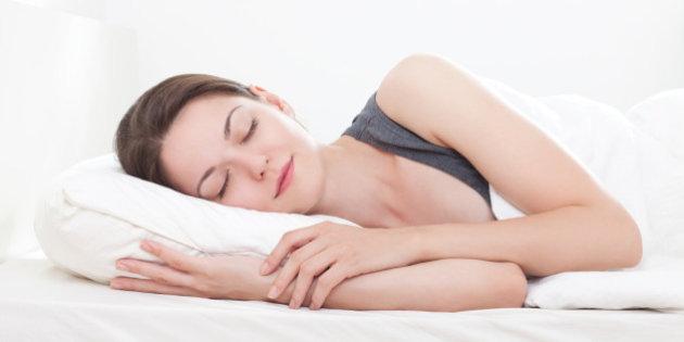 Apneia do sono e perda de audição: Qual a relação entre ambos?