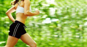 Atividade física pode prevenir a surdez? Acompanhe!
