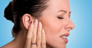 O zumbido no ouvido afeta o cérebro? Acompanhe!