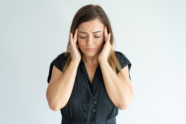 maleficios de não cuidar da perda auditiva