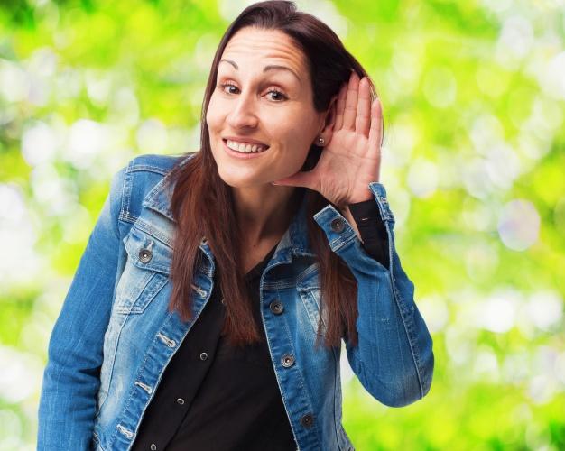 dificuldades-para-usar-aparelho-auditivo-tire-suas-principais-duvidas
