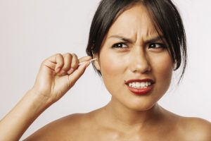 cuidados-na-limpeza-dos-ouvidos