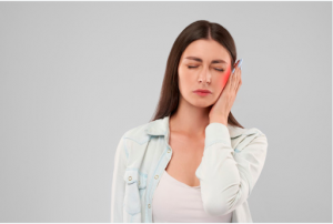 Uma infecção de ouvido pode evoluir para a perda auditiva parcial e até, definitiva.