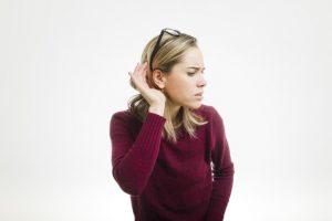 Como ajustar seu aparelho auditivo