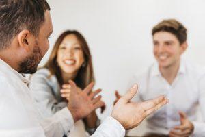 Dicas Para se Adaptar Mais Rápido ao Aparelho Auditivo